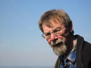 Edward J. Law (1945-2013)